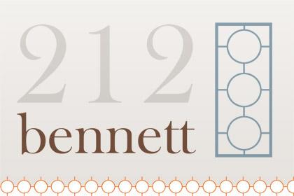 bennett_logo2.jpg